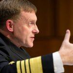 Глава нацбезопасности США: 60% кибератак в мире совершают частные лица