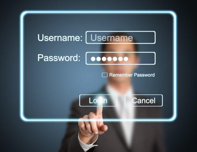 Эксперты раскритиковали совет ФБР менять пароли чаще