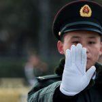 Китай создал новую систему обеспечения кибербезопасности