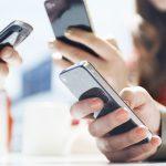 Всемирный мобильный интернет-трафик впервые обошел трафик с ПК
