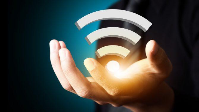 Более 25% публичных точек Wi-Fi в мире представляют угрозу для пользователей