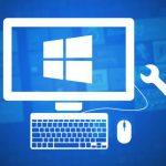 Компания Microsoft устранила 68 уязвимостей в Windows