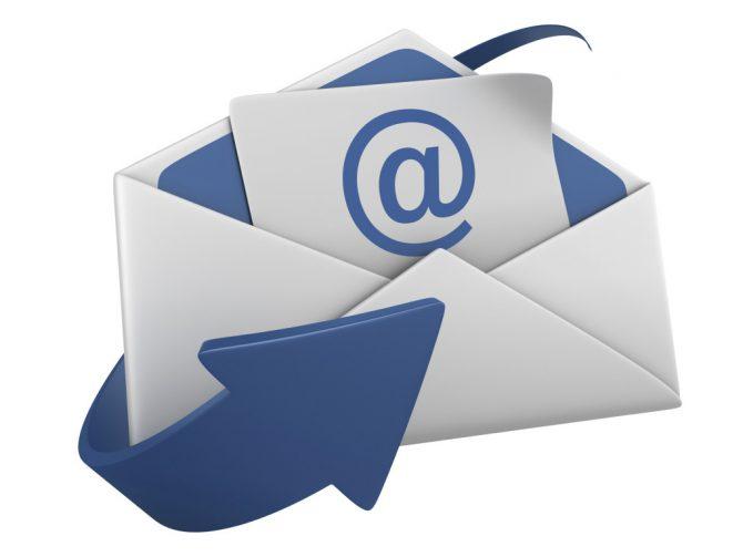 Настройка почты Yandex на вашем домене