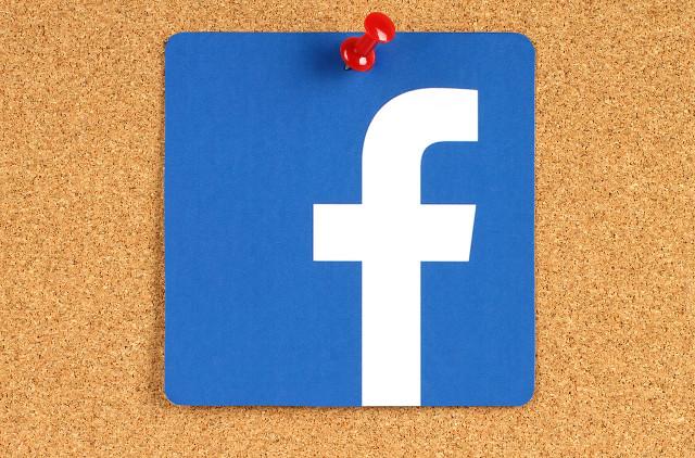 Facebook хочет получить в свое распоряжение 101 доменное имя