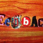 Регистратура домена .feedback нечиста на руку?