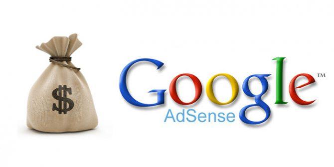 Google разработает новые правила для размещения рекламы на сайтах