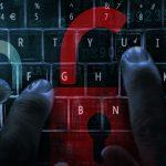 Механизм загрузки обновлений для WordPress представляет угрозу для безопасности данных