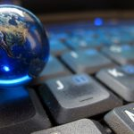 Практически половина населения мира будет онлайн к концу 2016 года