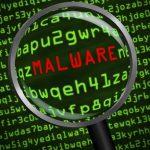 Boeing представил новый способ борьбы с вредоносными сайтами