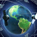 Илон Маск хочет обеспечить мир интернетом из космоса