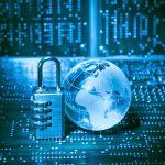 Сегодня интернет-сообщество празднует Международный день защиты информации