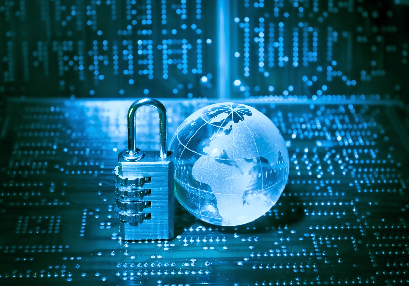 information security policy world setting the standards for privacy online The following policies outline procedures that govern interactions with confidential or sensitive information at florida state university (fsu) these policies are established to strengthen data security and privacy requirements.