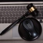 О судьбе доменов после процедуры URS