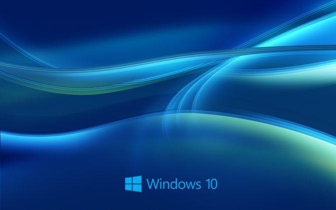 Пользватели Windows 10 получат контроль над обновлениями