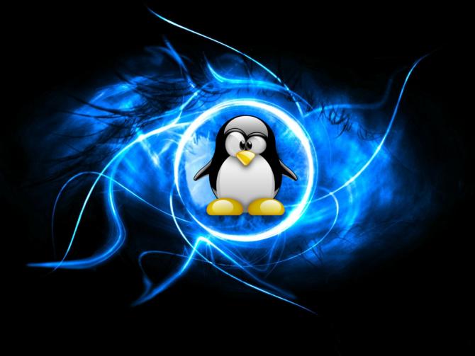 Компания Canonical устранила критическую уязвимость в Ubuntu