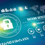 Почему работа на государство не привлекательна для специалистов по кибербезопасности?