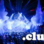 Регистратура .club выпускает более 9 тысяч премиум-доменов