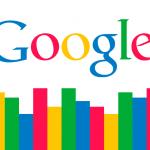 Главные факторы ранжирования Google в 2016 году