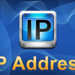 На Ukrnames.com добавлена возможность заказа дополнительных IP