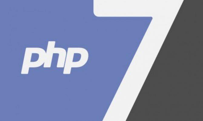 В PHP 7 были обнаружены три опасные уязвимости