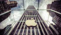 Домены Apple: о тех, которые принадлежат и могли бы принадлежать компании