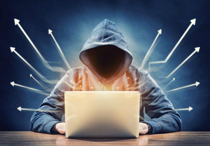 В 2017 году возрастет число атак без использования вредоносного ПО