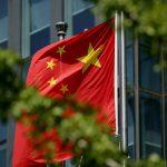 В ходе кампании по борьбе с пиратством Китай закрыл 290 сайтов