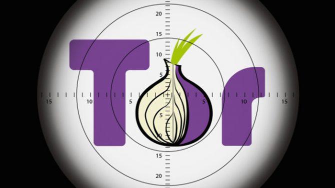 В Белоруссии блокируется анонимный доступ в интернет