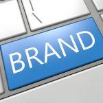 Каким был 2016 год для доменов-брендов?