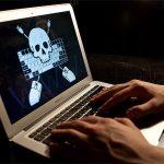В Украине продолжают борьбу с пиратским контентом
