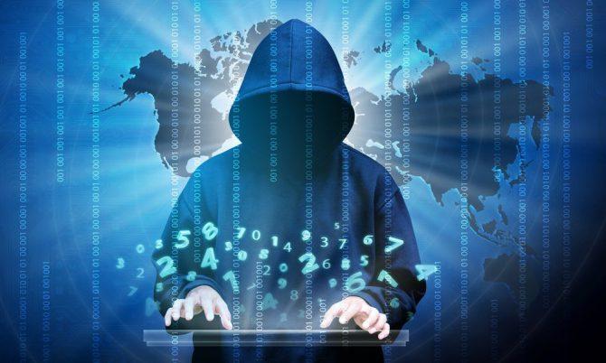 Свыше 2,3 млн ежедневных атак на сайты WordPress осуществляется из Украины