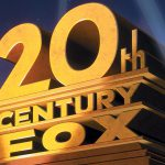 Странные регистрации компании 20th Century Fox