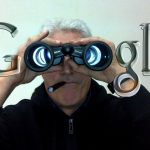 Google запустил новый сервис с историей пользователя