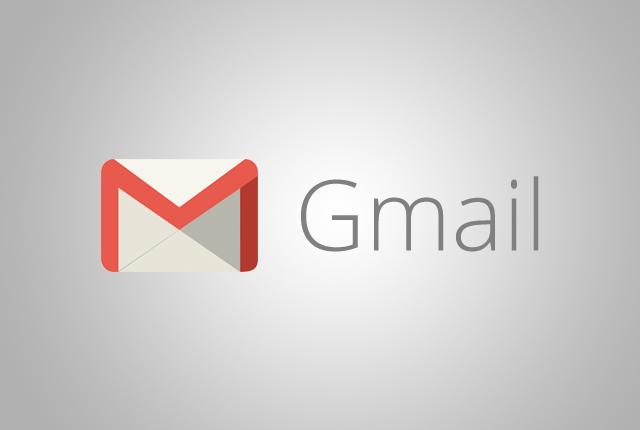 С февраля Gmail будет блокировать в письмах JavaScript-вложения