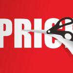 MMX снижает высокие цены на продление премиум-доменов
