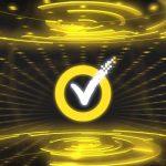 Symantec отозвала ошибочные SSL-сертификаты