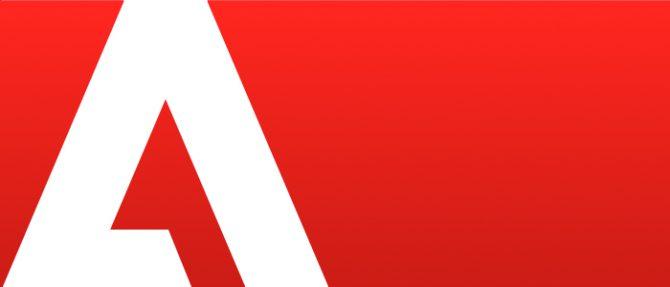 Adobe выпустила обновления для Flash Player, Reader и Acrobat