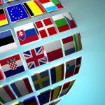 Домены .de и .co.uk лидировали в продажах ccTLD доменов в 2016 году