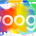 Google ведет борьбу с мошеннической рекламой и недостоверными новостями