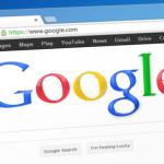 За 2016 год Google получила более миллиарда запросов на удаление ссылок