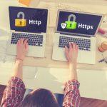 Объем зашифрованного трафика впервые превысил объем незашифрованного