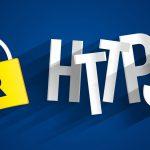 Google пометит сайты, которые еще не перешли на HTTPS, как небезопасные