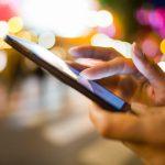 Мобильные страницы с межстраничной рекламой будут понижаться в выдаче Google