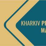 В Харькове состоится Project Management Day. Не забудьте промокод от Ukrnames!