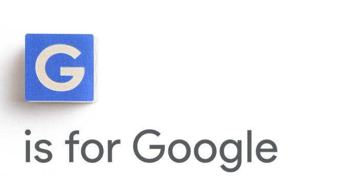 Россиянина лишили прав на домен ɢoogle.com из-за схожести с Google.com и фишинга