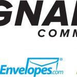 Домены bags.com, folders.com и envelopes.com теперь в руках одного владельца
