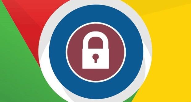 Компания Google рассказала о применяемых технологиях безопасности