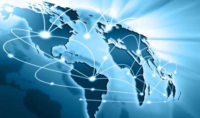 В 2016 году почти 52% интернет-трафика пришлось на ботов