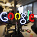 Google упрощает жалобы на оскорбительные подсказки