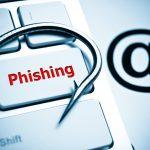 91% фишинговых атак рассчитан на доверие пользователей